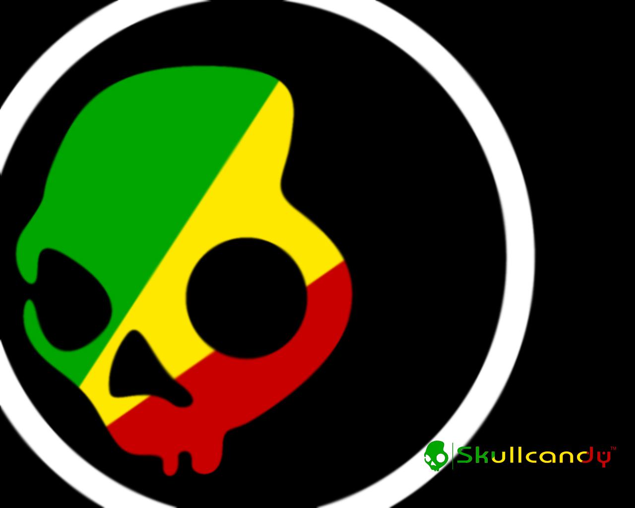 Skullcandy+Rasta+Logo LONGBOARDMAG.ES: NUEVOS SKULLCANDY LOWRIDER ...