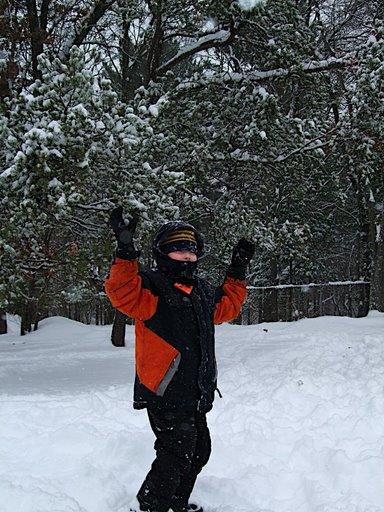 [dovi+snow+4]