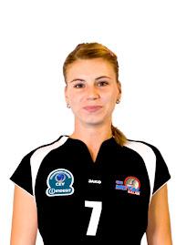 Alexandra TRICĂ
