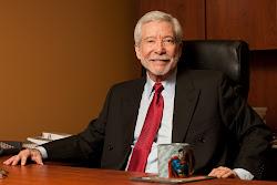 Joseph C. McDaniel, Arizona Bankruptcy Attorney