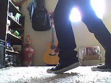 walk♥
