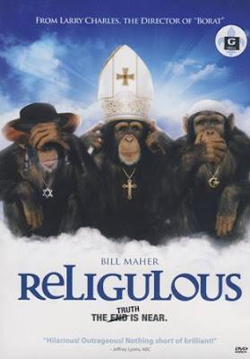 Films du mois de Décembre 2010 Religolous