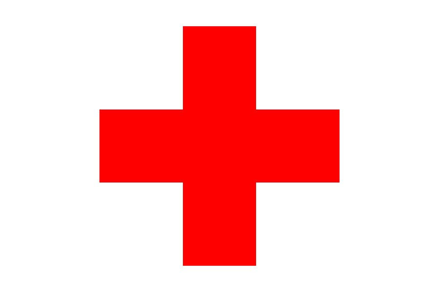 [red+cross.bmp]