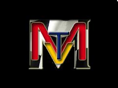 Malaysian Motorsports TV