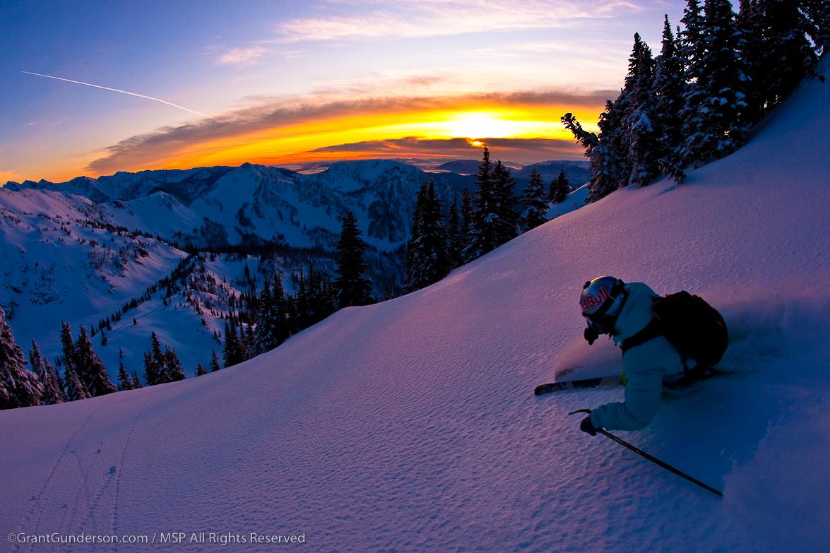 http://4.bp.blogspot.com/_4957_gg0r9Q/TK0VujccONI/AAAAAAAAACo/B-iJUSYrFYM/s1600/Windstedt_slash+with+sunset+and+mountain+bg+1.jpg