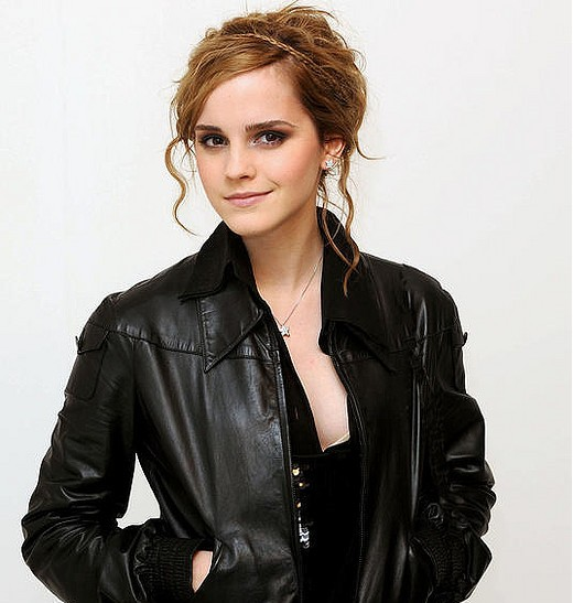 Emma Watson Style Hairstyles, Long Hairstyle 2011, Hairstyle 2011, New Long Hairstyle 2011, Celebrity Long Hairstyles 2058