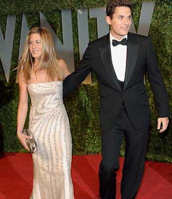 ap aniston mayer jennifer aniston bob haircut 2001. Jennifer Aniston haircut bob; ...