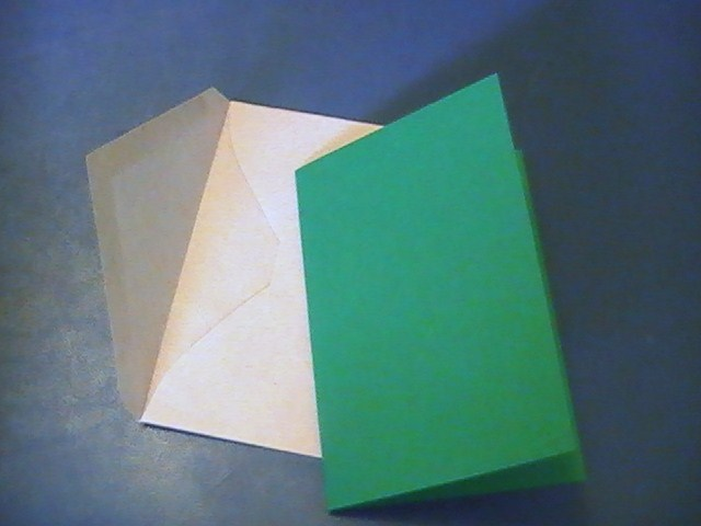 [Card+and+envelope.JPG]