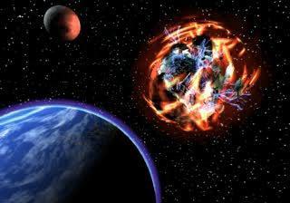 http://4.bp.blogspot.com/_49_7K_lYQMo/TUPxTKka94I/AAAAAAAAABk/UoWBOGWgBpE/s748/Meteor_FFVII.jpg