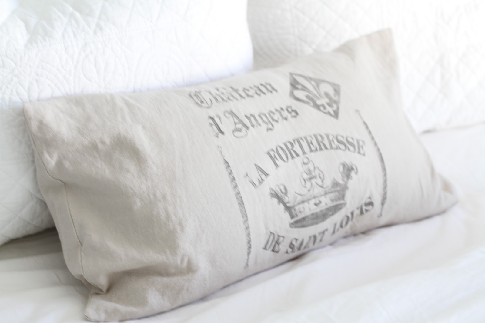 Guest Bedroom Details Perfectly Imperfect Blog