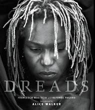 """Exposición fotografica """"Dreads"""""""