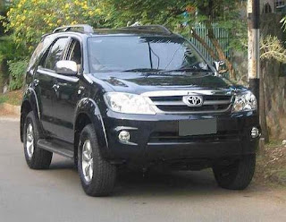 Toyota-Fortuner-India