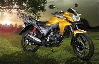 Honda-CB-Twister