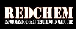redchem