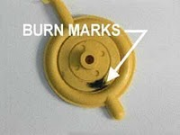 burn-marks-injection-molding-plastic-part