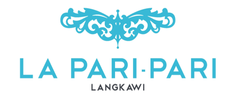 La Pari-Pari Langkawi