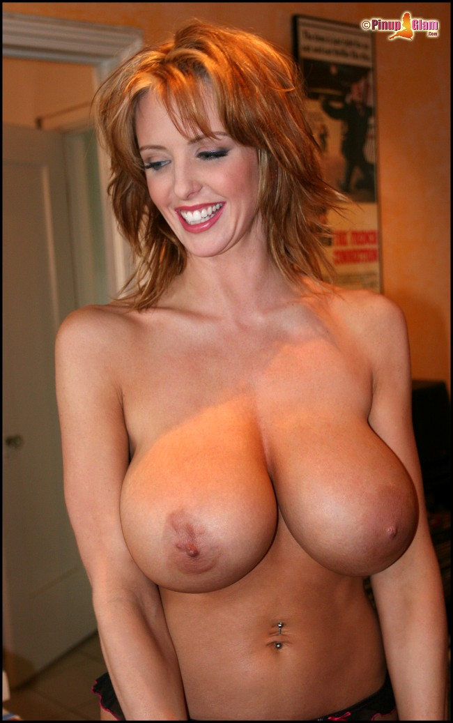 Think, that Real life nude milf