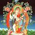Tantra : Awakening The Kundalini Shakti