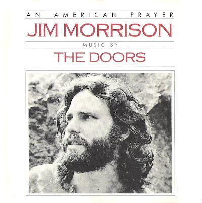 A rodar XIII                         - Página 18 Jim-Morrison-An+American+Prayer