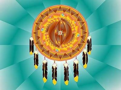 Cheyenne+Symbol+Universal+Shield.jpg