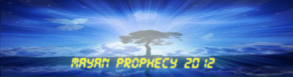 Mayan-Prophecy-2012-Header.jpg
