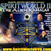 Spirit World Volume 2 : The Alien Kabbalah