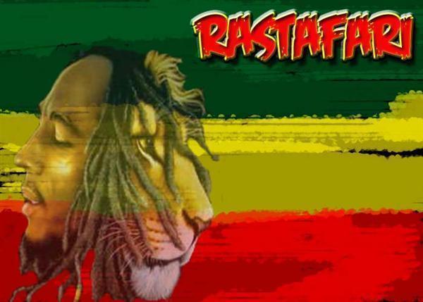 michael manley and rastafarianism essay