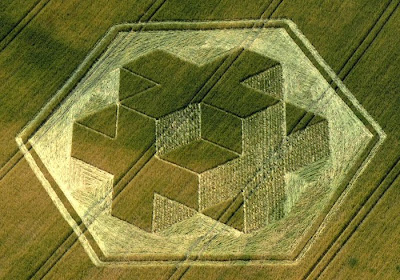 Crop+Circle+At+Cley+Hill,+nr+Warminster,+Wiltshire+Reported+9th+July+2010.jpg