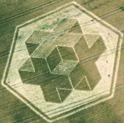 2010 july cube
