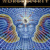 World Spirit : Alex Grey & Kenji Williams Documentary