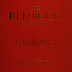 CG Jung : The Red Book ~ Liber Novus