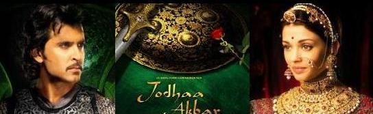Jodha Akbar Songs, Jodha Akbar MP3, Jodha Akbar rm, Jodha Akbar Music, Jodhar Akbar mp3 Songs