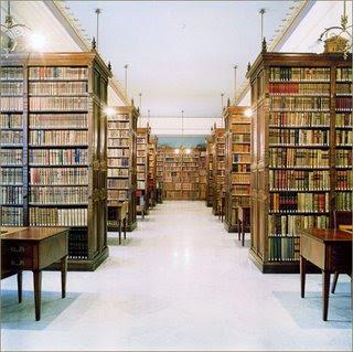 Biblioteca Biblioteca+2