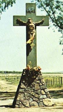 OTRO DE LOS MONUMENTOS