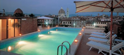 Best Aperitivo Terrazza Excelsior Firenze Ideas - Idee Arredamento ...