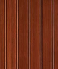review  4   adding beadboard to the cabinets 10k kitchen remodel  review  4   adding beadboard to the cabinets  rh   10kkitchenremodel blogspot com
