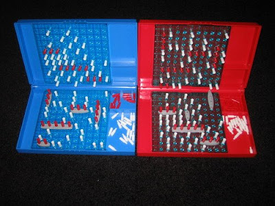 Dominant wife porn