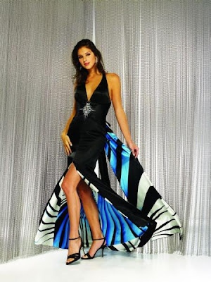 Designer Prom Dress on Prom Dresses 2009 Prom Gowns   Prom Dress Guide For Prom Dresses 2009