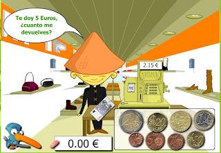external image dinero.jpg