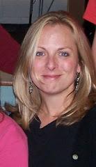 Ms. Medved
