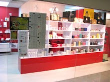 C STYLISH HOUSE OF SCENTS & STYLE