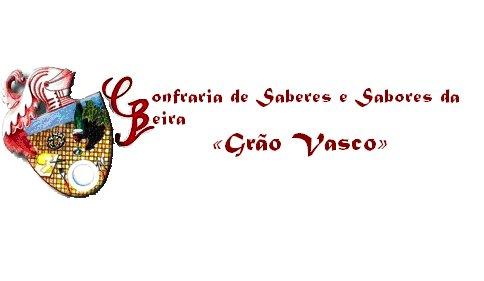 Confraria Grão Vasco