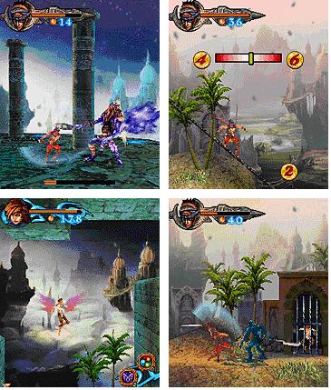 اللعبة الرائعة لعبة امير بلاد فارس Prince of Persia 4  Liemlovevn7dt6
