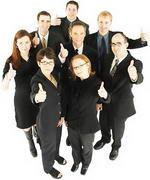 panduan menggunakan jasa perusahaan outsourcing untuk mendapatkan info lowongan kerja.