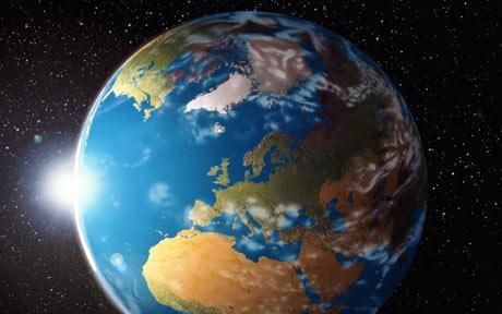 Planet kembaran bumi. Planet yang mirip dengan bumi. Planet misterius yang bisa dihuni manusia. Penemuan planet yang mirip bumi.