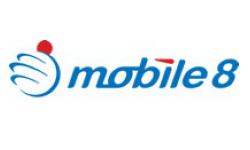 Tarif paket internet broadband dari Mobile-8 turun. Tarif baru paket internet broadband dari Mobile-8.