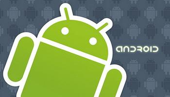 LG batal membuat tablet PC Android.