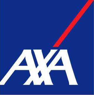 Lowongan kerja terbaru di PT Axa Financial Indonesia.