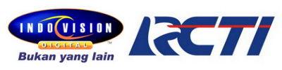 Penghargaan Indonesia's Most Admired Companies (IMAC) 2010 untuk Indovision dan RCTI.
