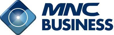 Indovision hadirkan saluran khusus Bisnis dan Ekonomi 24 jam yaitu MNC Business Channel.